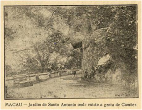 GAZETA DAS COLÓNIAS 34-36 30OUT1926 Artigo de Tamagnini Barbosa VII