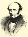 John Francis Davis