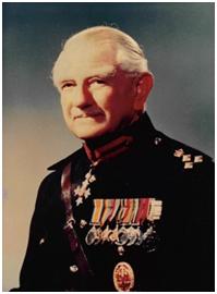 Sir Lindsay Ride