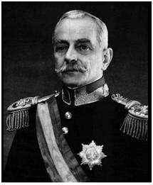 Marechal Carmona