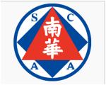 MOSAICO III-17-18 1952 - Desafio de Futebol South China