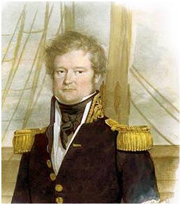 Voyage Pittoresque Autour du Monde 1842 FOTO