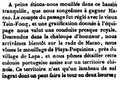 Voyage Pittoresque Autour du Monde 1842 II