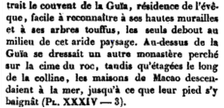 Voyage Pittoresque Autour du Monde 1842 IX