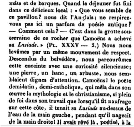 Voyage Pittoresque Autour du Monde 1842 VI