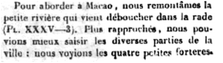 Voyage Pittoresque Autour du Monde 1842 XIII