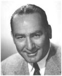 Hall B. Wallis