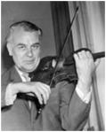 MBI 35 15JAN55 - Concerto CCM Maurice Clare