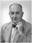 Lord Horobin 1899-1976