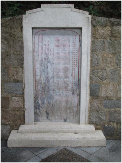 Pavilhão Albano de OLiveira - 2015 - IX
