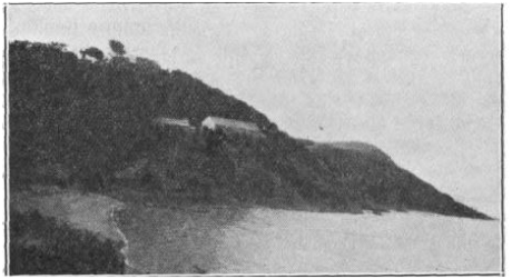 Praia de Cacilhas Bol AGCII -16 pp. 27-41 BOXER