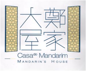 SACO COMERCIAL CASA DO MANDARIM (3)