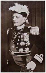 Joaquim Marques Esparteiro