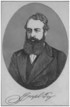 Joseph Fry . Plymouth