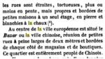 Geographie Universelle de Malte-Brun 1841 V