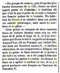 Geographie Universelle de Malte-Brun 1841 VI