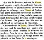 Geographie Universelle de Malte-Brun 1841 VII