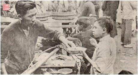 MBI I-7 15NOV1953 COZINHEIROS DE MACAU (V)