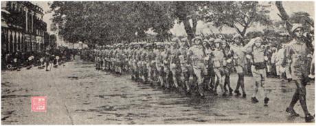 MBI III-68 31MAI56 COMEMORAÇÕES DE 28 DE MAIO (II)