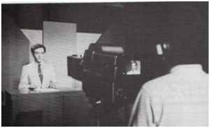 NAM VAN CAPA n.º 1 - 1984 TDM (I)