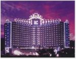NEW REGENCY HOTEL IV