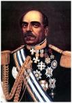 António Sérgio de Sousa (1809-1878) Macau 1868-1872
