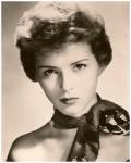 Delia Scala 1929-2004