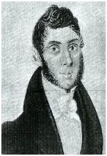 José Nunes da Silveira 1754-1833