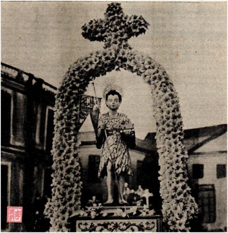 MBI II-46 30JUN1955 S. João Baptista I