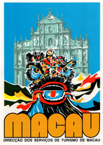 NAM VAN CONTRACAPA n.º 1 - 1984
