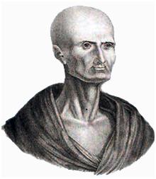 António Ribeiro Sanches (1699-1783)