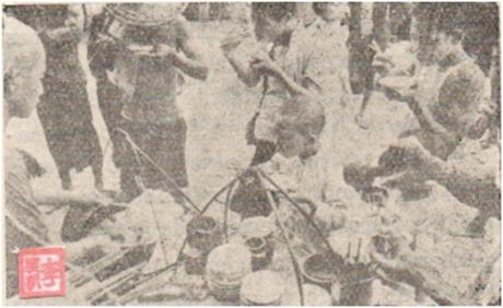 MBI I-3 15SET1953 Os cules dos riquexós V