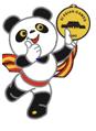 1990-jogos-asiaticos-mascote-panda