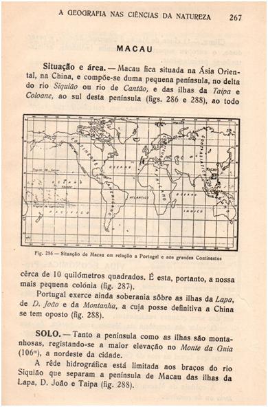 a-geografia-nas-ciencias-da-natureza-pag-267