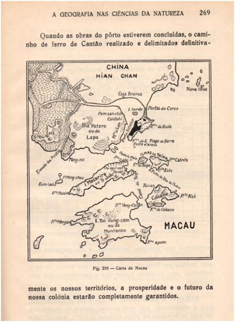 a-geografia-nas-ciencias-da-natureza-pag-269