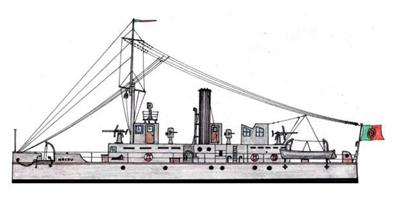 canhoneira-macau-1909-1943