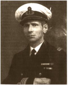 cap-frag-jose-m-c-garrido-1899-1976
