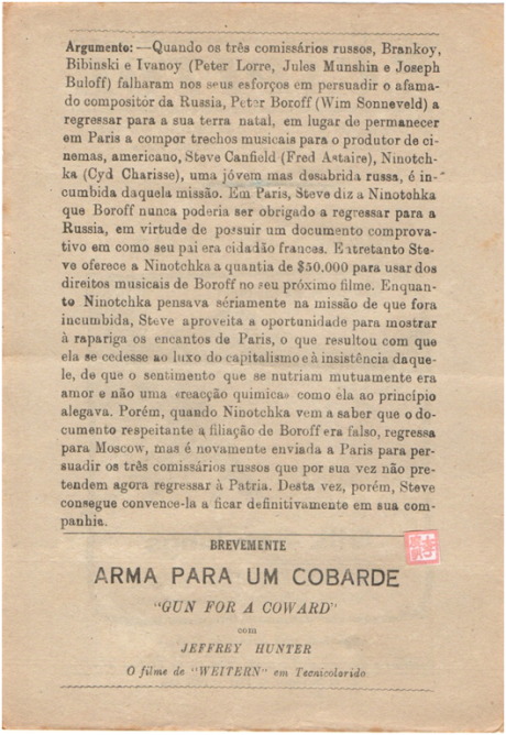 capitol-19set1957-meias-de-seda-verso