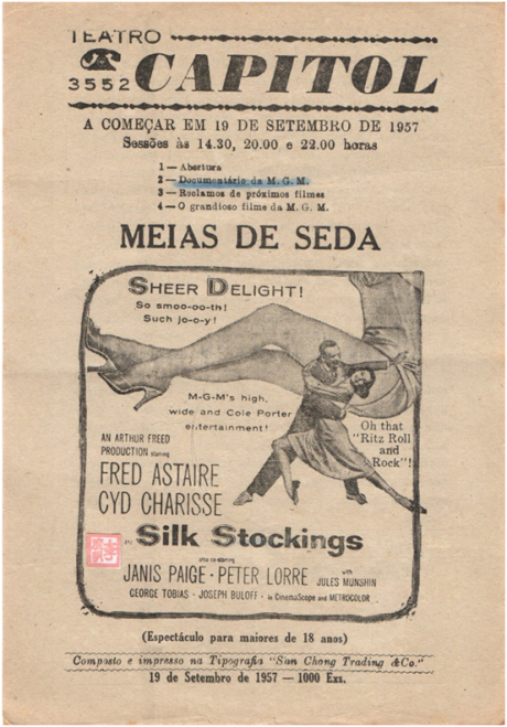 capitol-19set1957-meias-de-seda