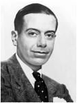 cole-porter-1891-1964