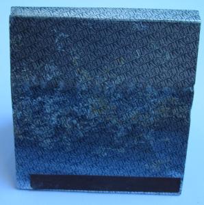cx-fosforo-bcm-1979-i