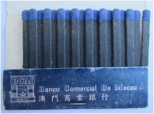 cx-fosforo-bcm-1979-iii