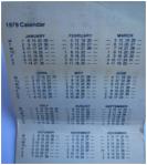 cx-fosforo-bcm-1979-iv