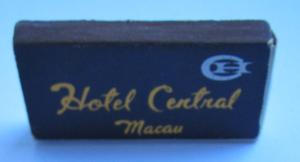 cx-fosforo-hotel-central-v