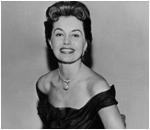 cyd-charisse-1957-1921-2008