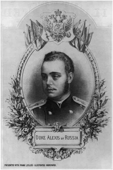 grao-duque-alexis-set1872-duke-alexis-of-russia