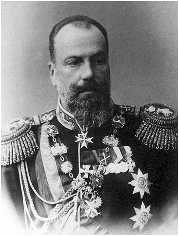 grao-duque-alexis-set1872-foto-idade