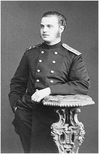 grao-duque-alexis-set1872-foto-jovem