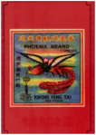 jogos-kong-chai-chi-panchoes-xiii