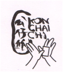 KONG CHAI CHI - RÓTULOS DE FÓSFOROS Logo
